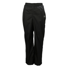 Junior's Dubliner Pant by Helly Hansen