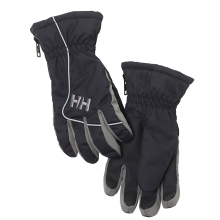 Junior Tyro Glove by Helly Hansen in Juneau Ak