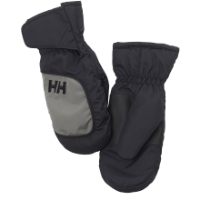 Junior Padded Mittens by Helly Hansen