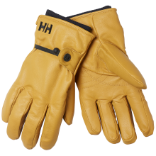 Vor Glove by Helly Hansen