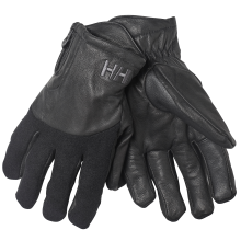 Balder Glove by Helly Hansen