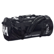 HH Classic Duffel Bag 70L by Helly Hansen