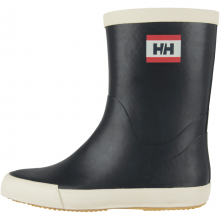 Men's Nordvik by Helly Hansen