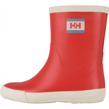 Women's NORDVIK by Helly Hansen
