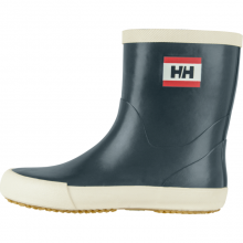 Junior's Nordvik by Helly Hansen