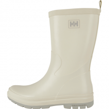 Women's Midsund 2 by Helly Hansen