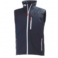 CREW VEST by Helly Hansen in Glenwood Springs CO