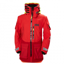 Men's Aegir Ocean Jacket by Helly Hansen
