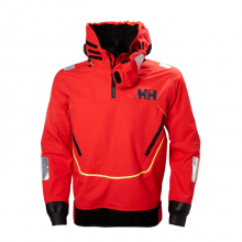 Men's Aegir Race Smock by Helly Hansen
