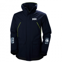 Men's Pier Jacket by Helly Hansen