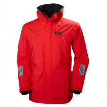 Men's Pier Jacket by Helly Hansen