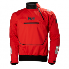 Men's Hp Foil Smock Top by Helly Hansen