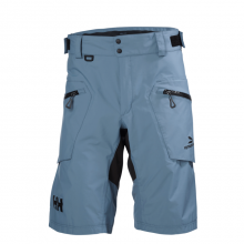 Men's Hp Foil Ht Shorts by Helly Hansen