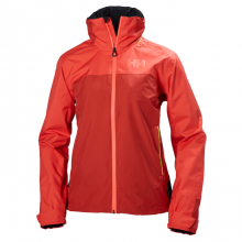 Women's HP FJORD JACKET by Helly Hansen