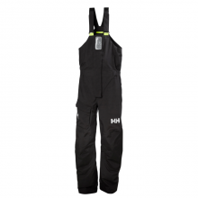 Women's Pier 2 Pant by Helly Hansen