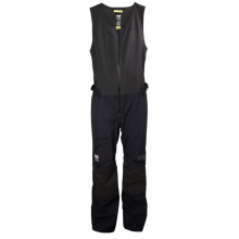 Men's Hp Foil Salopette by Helly Hansen