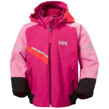 Kid's Norse Jacket