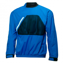 Junior's Dinghy SmocKid's Top by Helly Hansen