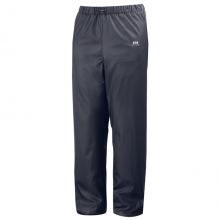 Men's Voss Pant by Helly Hansen