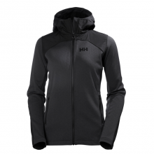Women's Lifa Flow Fleece
