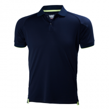 Men's Hp Ocean Polo by Helly Hansen