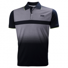 Men's Skagen Polo by Helly Hansen