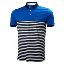 Men's Fjord Polo by Helly Hansen