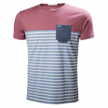 Men's Fjord T-Shirt by Helly Hansen