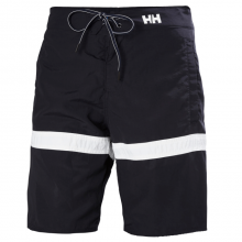Men's Marstrand Trunk