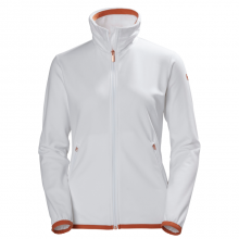 Women's Naiad Fleece Jacket by Helly Hansen