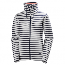 Women's NAIAD CARDIGAN by Helly Hansen