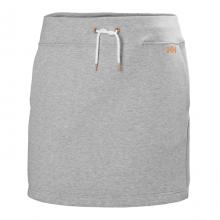 Women's Naiad Skirt