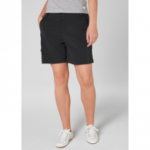 Women's Crewline Shorts