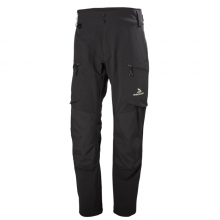 Men's Hp Dynamic Pants