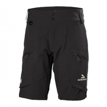 Men's Hp Dynamic Shorts by Helly Hansen