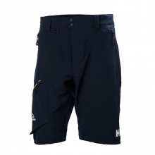Men's Hp Softshell Shorts by Helly Hansen