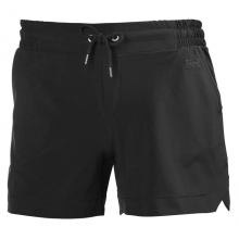 Women's Thalia 2 Shorts