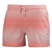 Women's THALIA 2 SHORTS by Helly Hansen