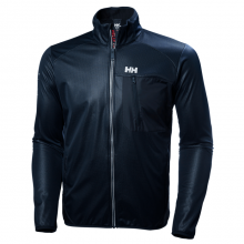 Men's Fjord Windproof Fleece by Helly Hansen