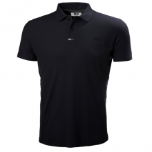 Men's Hp Pier Polo