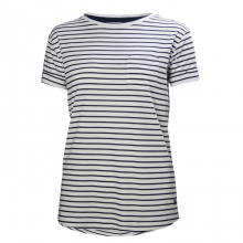 Women's Naiad T-Shirt