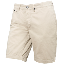 Men's Hh Bermuda Shorts 10""