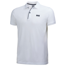 Men's Crew Hh Classic Polo by Helly Hansen