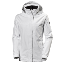 Women's ADEN JACKET by Helly Hansen