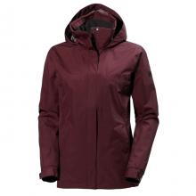 Women's Aden Jacket