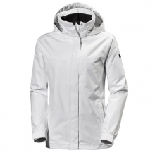 W ADEN JACKET by Helly Hansen in Glenwood Springs CO