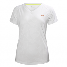 Women's SELSLI SS by Helly Hansen