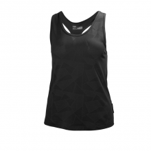 Women's Selsli Singlet by Helly Hansen