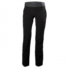 Women's Hild Qd Pant by Helly Hansen