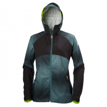 Women's Vanir Kara Jacket by Helly Hansen